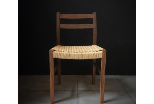 paper code  DINING CHAIR