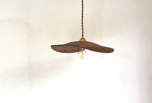 hukunoki  LAMP SHADE
